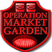 Operation Market Garden icon