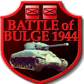 Battle of Bulge (free) icon