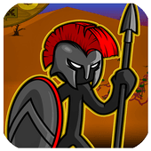 Guide for Stick War Legacy 2 icon