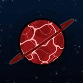 Planet Open Wars icon
