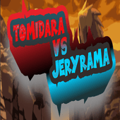 Tomidara Vs Jeryrama icon