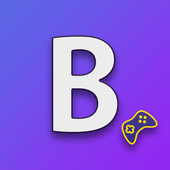 Blost Game icon
