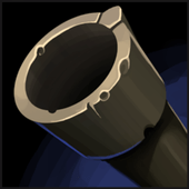 Tower Ball icon