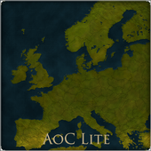 Age of History Europe Lite icon