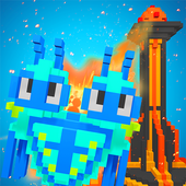 Tower Battle icon