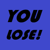 YouLose! icon