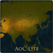 Age of History Asia Lite icon