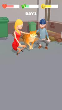 Street Hustle screenshot 1