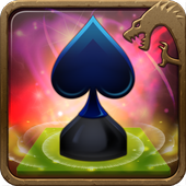 Card Tower Defence icon