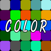 Color Select icon