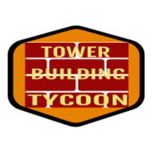Tower Builder Tycoon icon