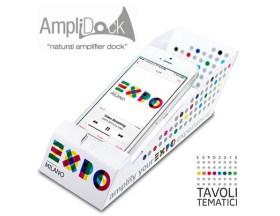 amplidock-facebook-news-r