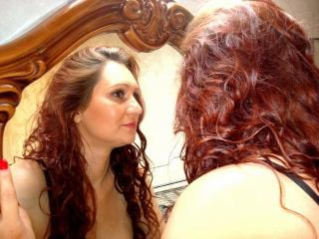 MatureDomme naughty chat live