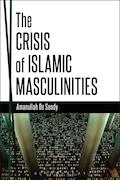 islamicmasculinitiescoversm