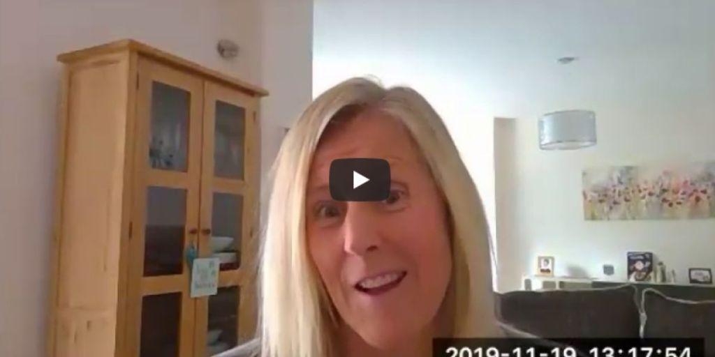 online biology tutor vlog feature