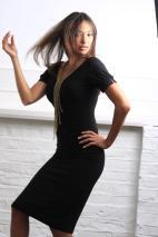 http://www.tweedvixen.co.uk/pink-flame-angel-cap-dress-412-p.asp