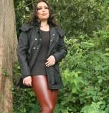 http://www.tweedvixen.co.uk/nancy-dee-candy-t-shirt-black-258-p.asp