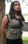 http://www.tweedvixen.co.uk/ladies-tweed-gilet-180-p.asp