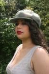 http://www.tweedvixen.co.uk/ladies-baker-boy-tweed-hat-146-p.asp