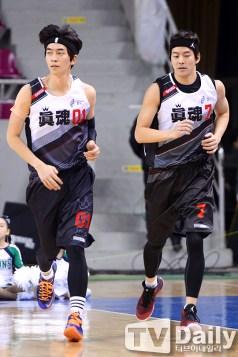 20150121-JinHon son-LSY MVP-4