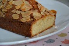 cake_amandes1