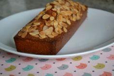 cake_amandes2