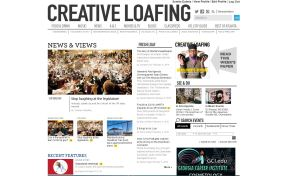 creative loafing-2