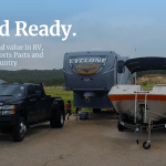 Rv Truck And Suv Accessories Lowest Prices Guaranteed Tweetys Com