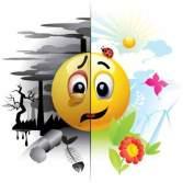 Change-Your-Attitude-Change-Your-Future-Self-Improvement-Awareness