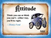 henry_ford_attitude_quote-4314