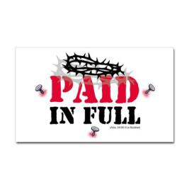 jesus_paid_in_full_rectangle_sticker