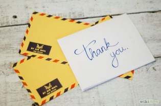 670px-Write-a-Thank-You-Note-After-a-Funeral-Step-5