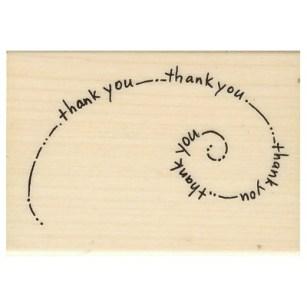 h166-thank-you-swirl