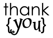 thank-you-side-21