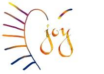 joy-with-white