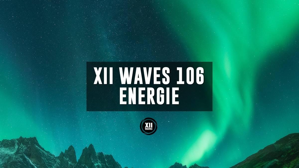 106 Energie