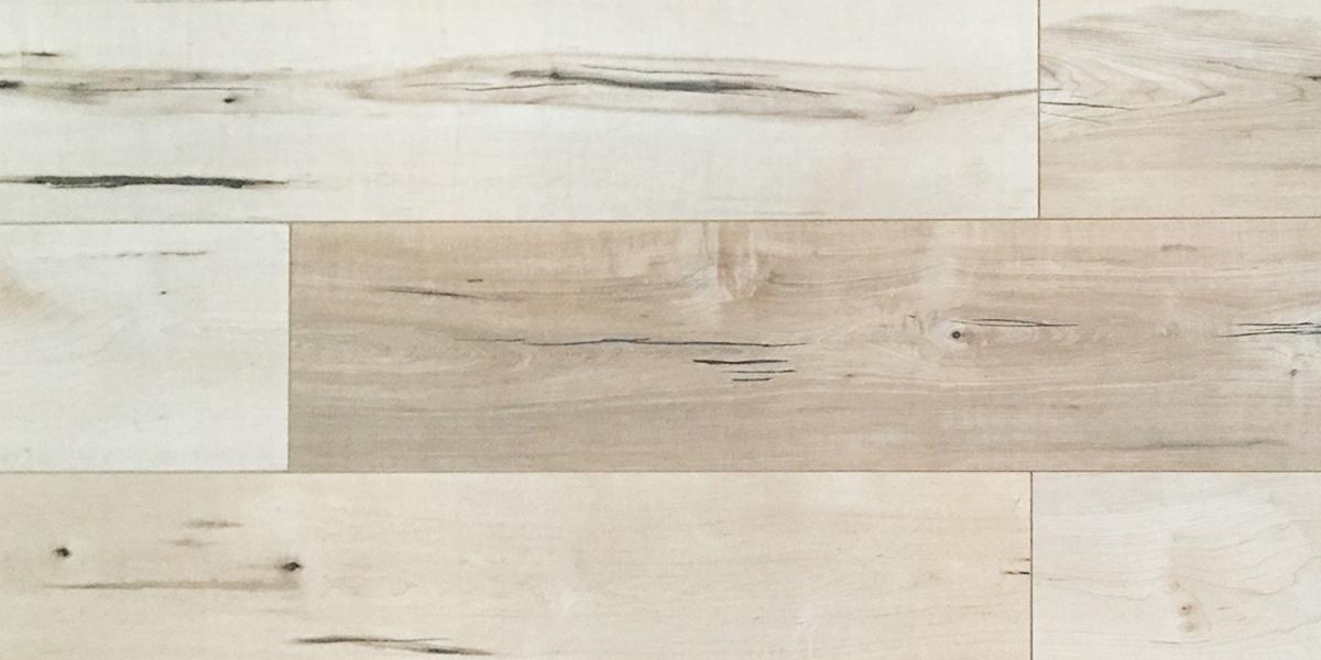 Modern-Maple-2.jpg