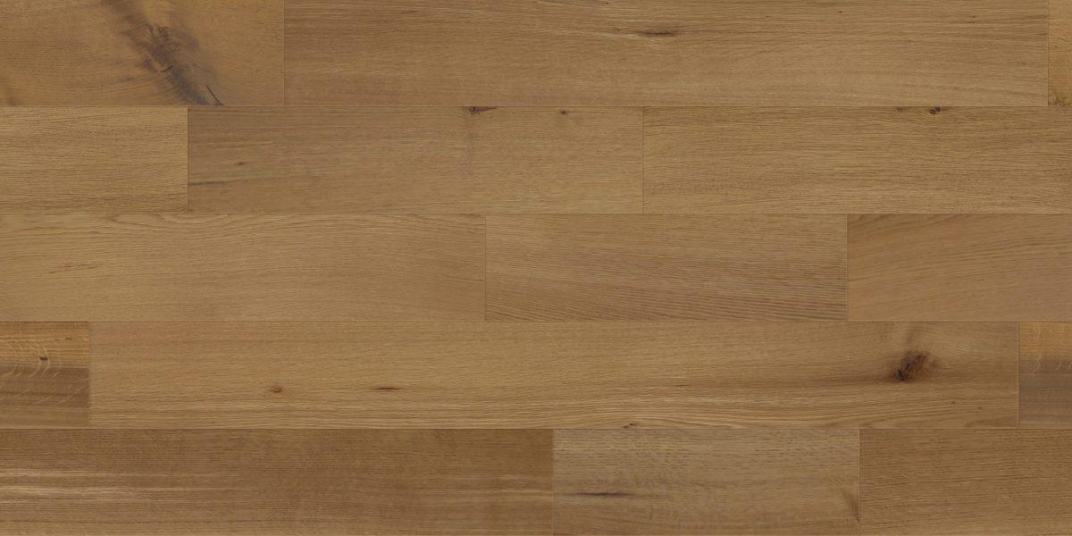ENG1105 White Oak – Pecan Glaze