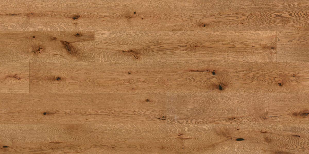 ENG1107 White Oak – Seasoned Acorn