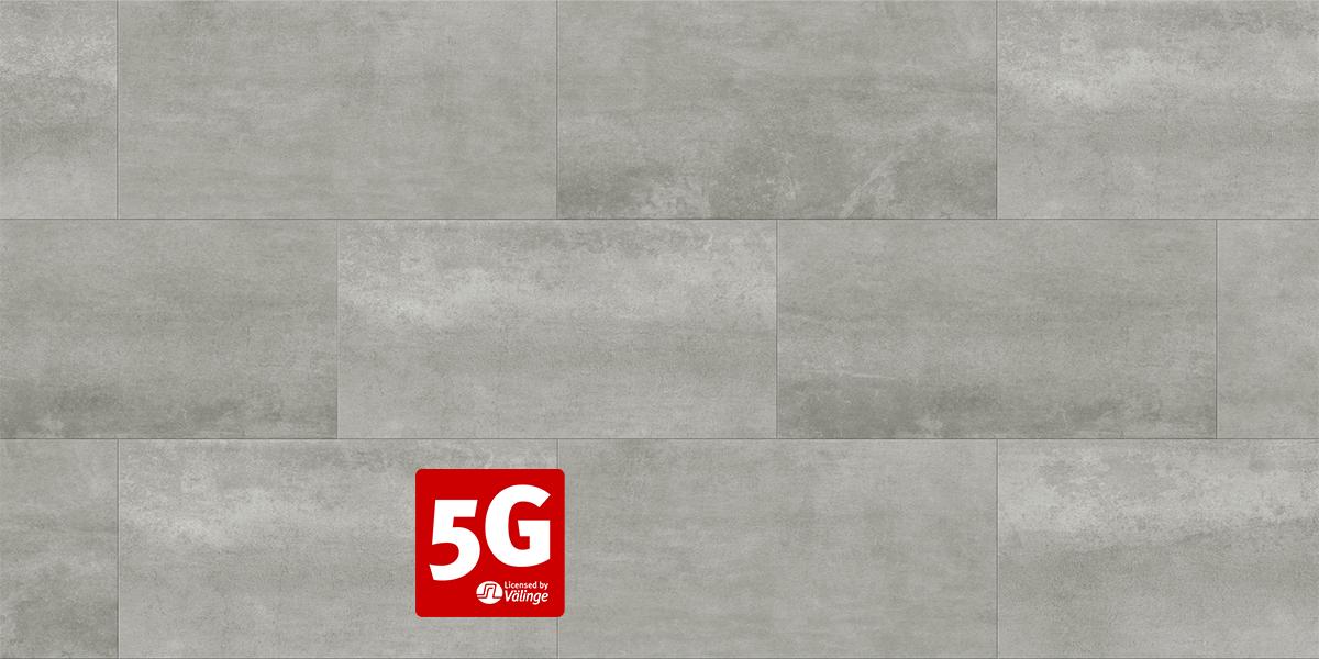 VRG1036-Ice Castle 5G