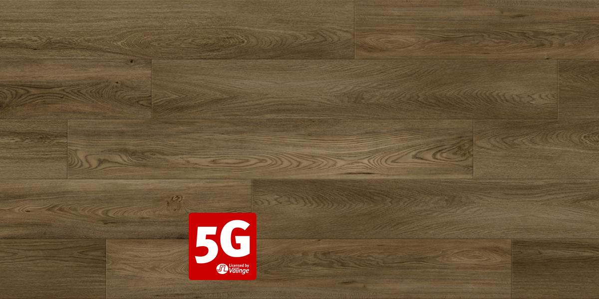 VRG910-Honey Tea 5G