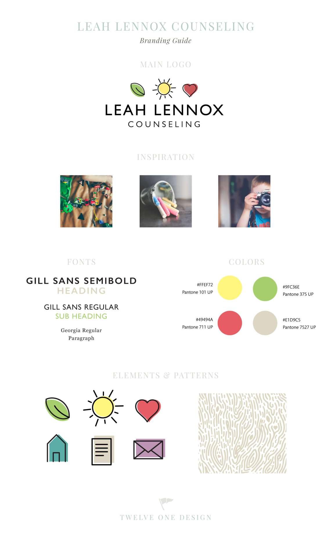 leah-lennox_final-branding-board