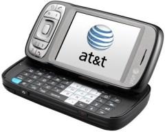 HTC-Tilt-03