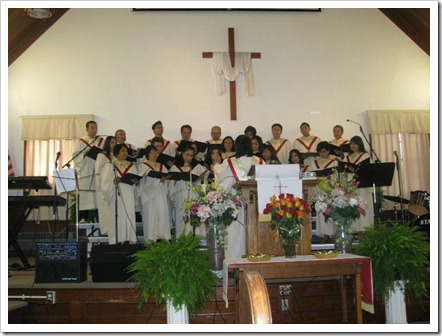 CHOIR2010sjbcianniv01
