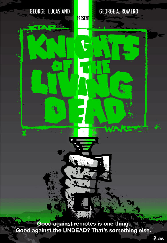 Knights-of-the-Living-Dead
