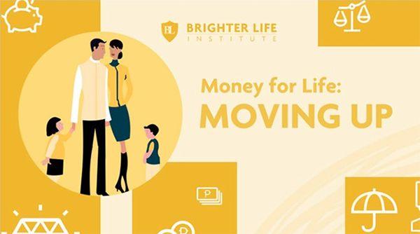 Sun Life Launches Three Digital Financial Literacy Initiatives