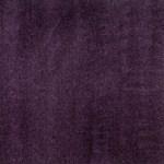 heathers purple