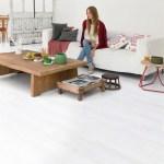 IM1859 white planks impressive 2