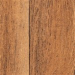 cozitex antique pine 743