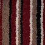 triple stripe red theatre